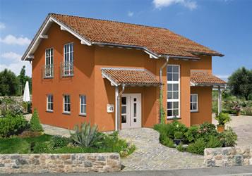 Casa in vendita