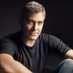 George-Clooney-150x150