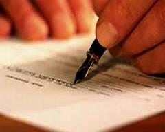 Rogito notarile