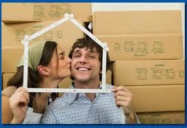 Come trovare casa?