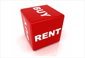 Parlare di Rent to Buy e Affitto a Riscatto è diventata una moda