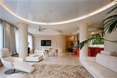 appartamenti lusso - Stefano Boscarato : Stefano Boscarato