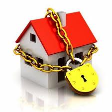 Vendere casa in Edilizia Convenzionata