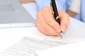 Firma-di-un-contratto