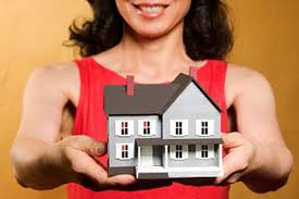 Tecnica-per-vendere-casa