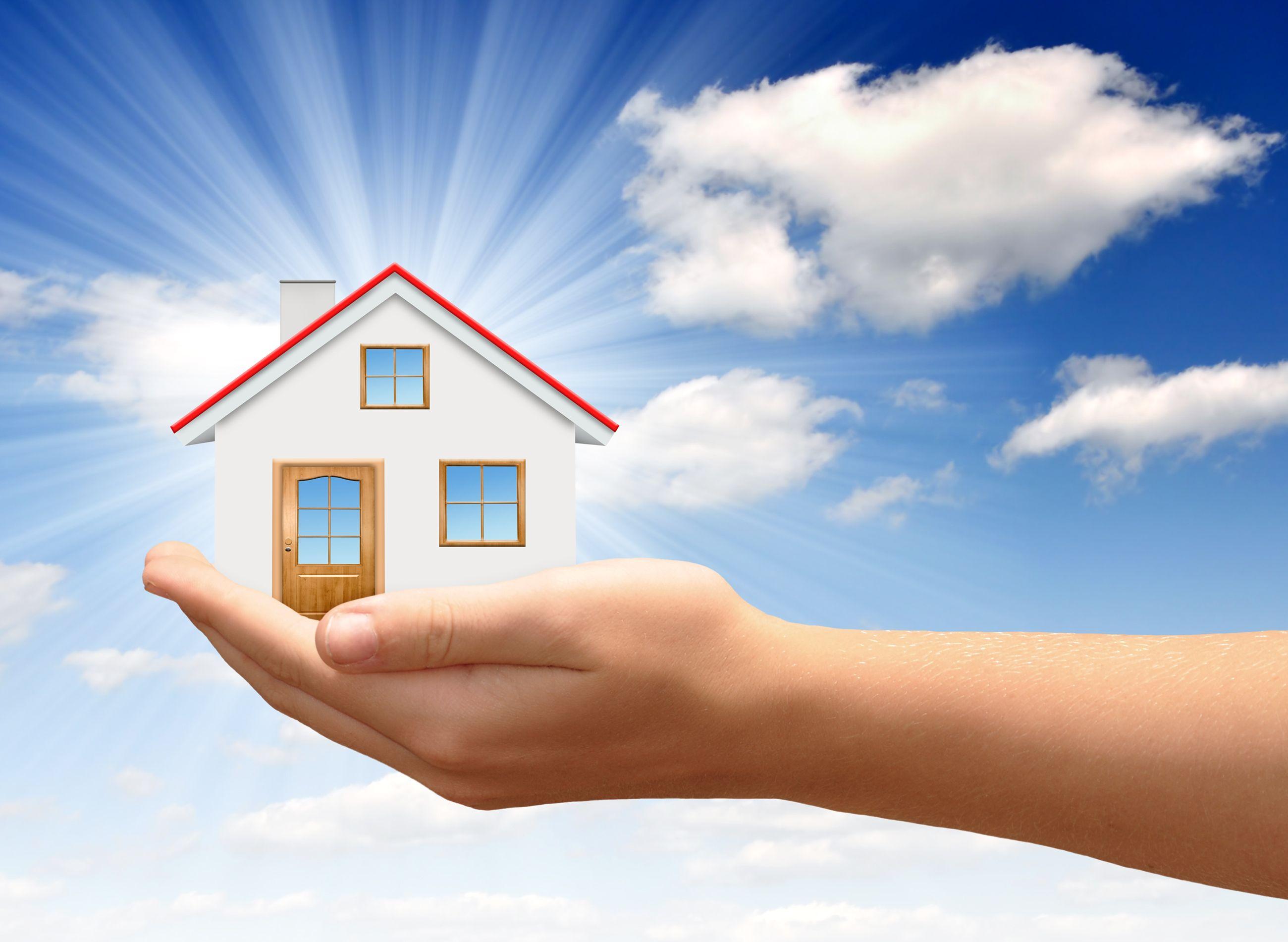 Come vendere casa quando ci sono dei proprietari che sono interdetti o non hanno la capacit - Come vendere casa ...