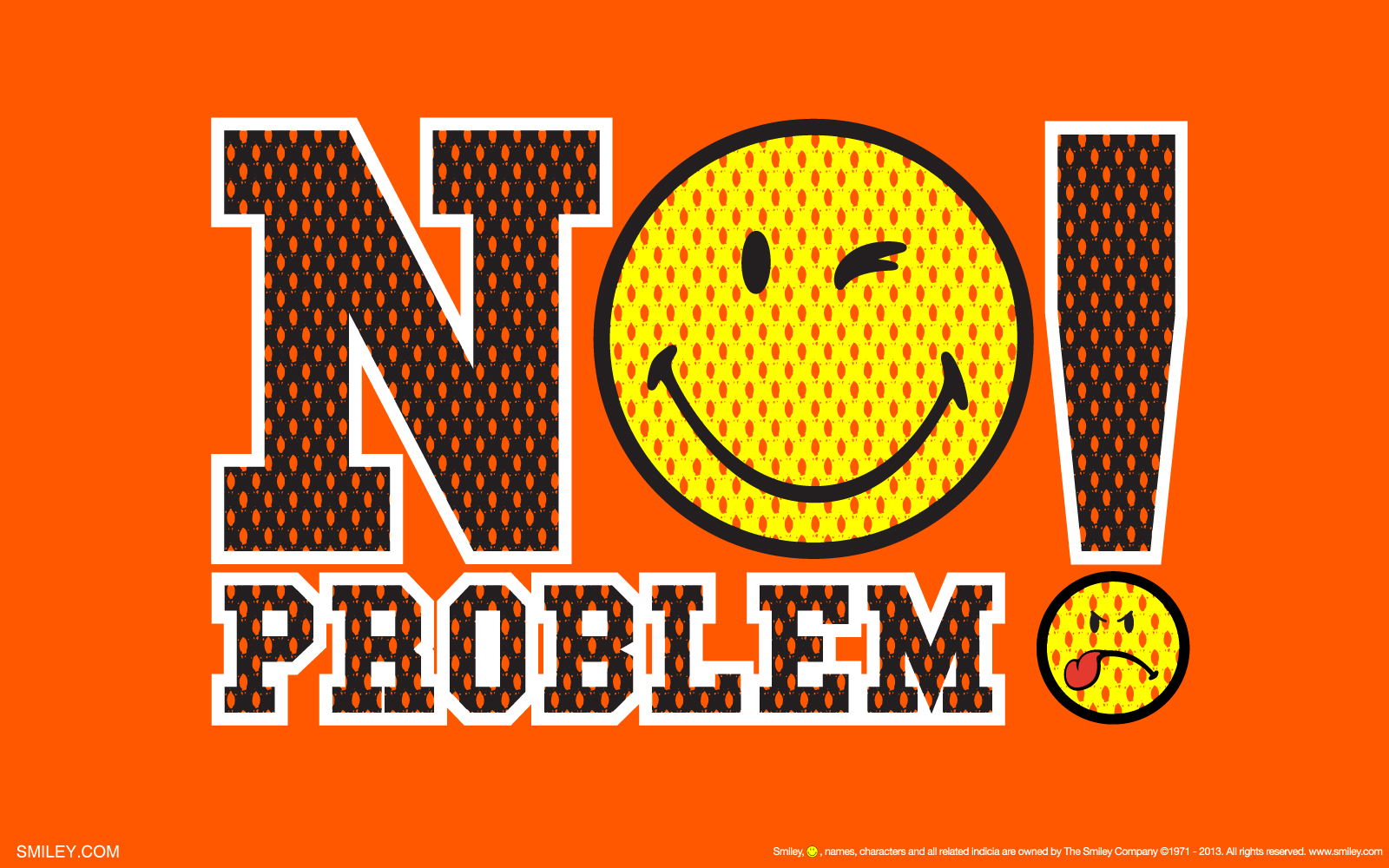 noproblem_wallpaper1