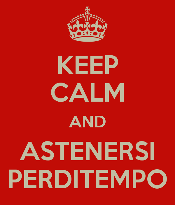 keep-calm-and-astenersi-perditempo