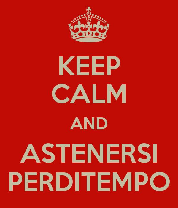 keep-calm-and-astenersi-perditempo