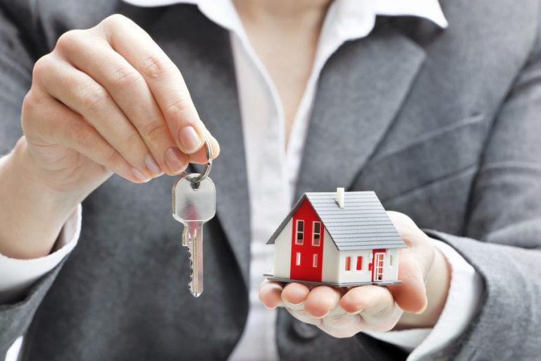 mortgage-home-keys-thinkstock-900xx2040-1360-0-56