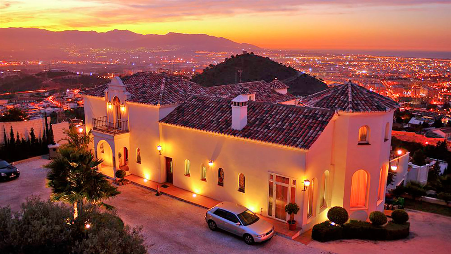 best_business_luggage_villa_guadalupe
