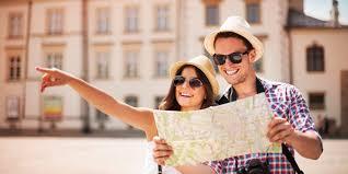 Turisti immobiliari quando si tratta di vendere casa