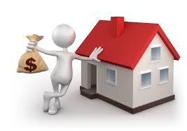 i-segreti-per-vendere-casa-senza-aspettare-che-le-banche-diano-il-mutuo-agli-acquirenti