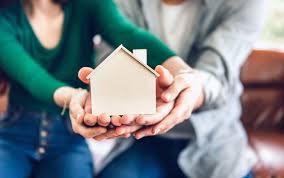 Come vendere una casa in comproprietà